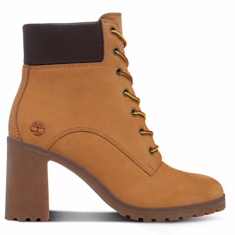 timberland donna in offerta