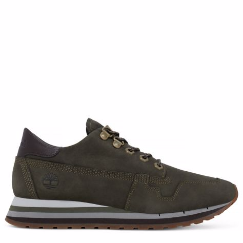 timberland sneakers donna