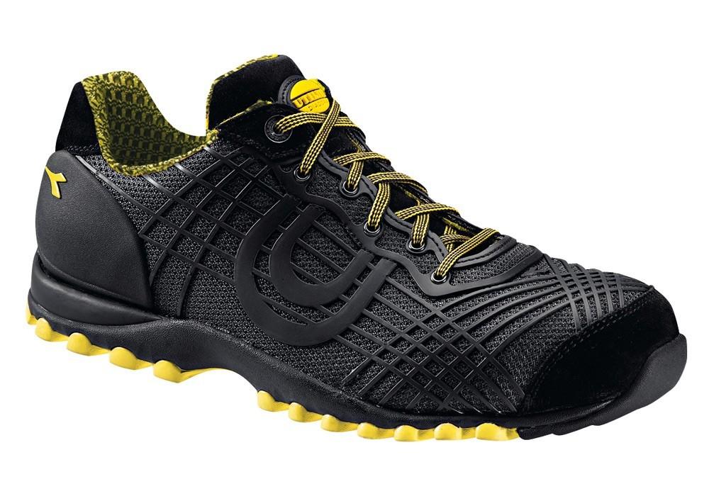 scarpe diadora utility glove s3 uomo