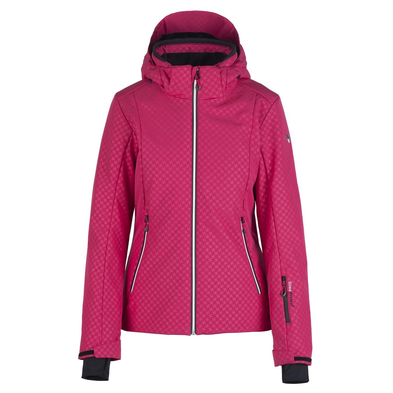 giacche cmp donna vendita