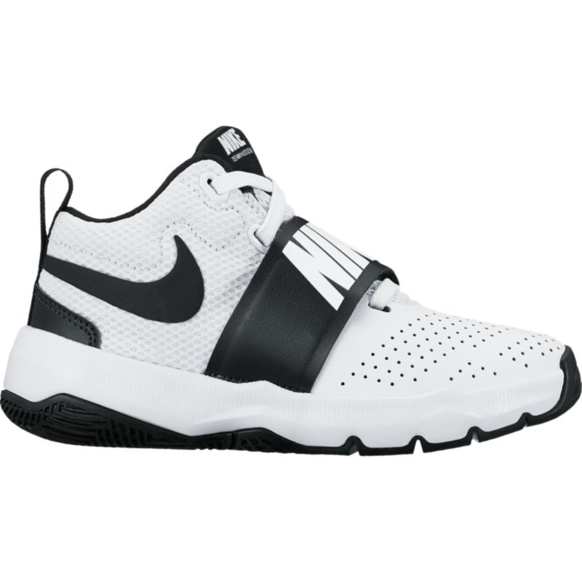 scarpe da pallacanestro nike