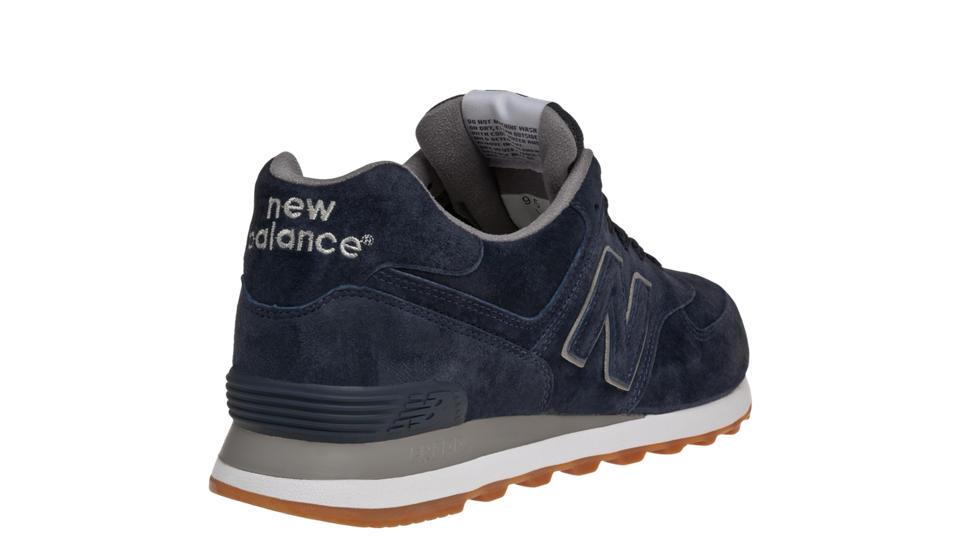 new balance ml574fsn uomo