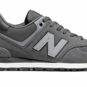 sneaker uomo new balance