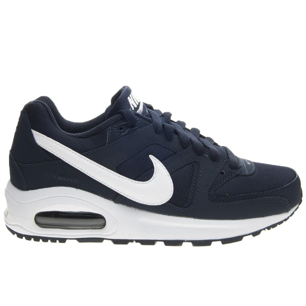 Nike Air Max Command GS Ragazzi 844346 400