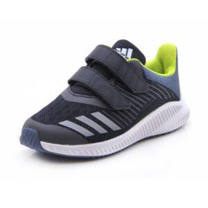 40654_es-adidas-cq0177-zapatilla-fortarun-df-k-carbon-lime-Real
