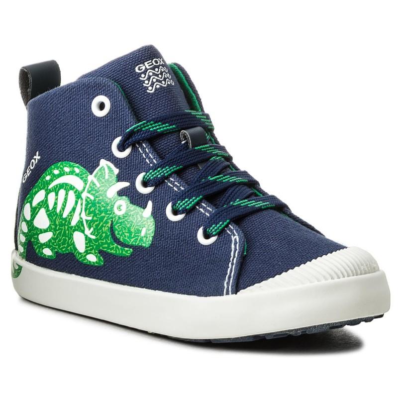 B Kilwi BF Primi Passi Bambinob82a7f Geox – Sneaker WEQrdBoCxe