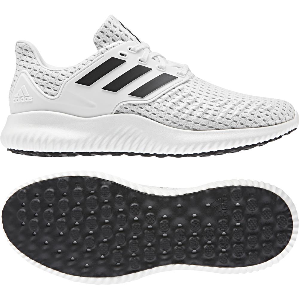 best sneakers fa55c d6b6b ADIDAS. ADIDAS ALPHABOUNCE RC 2 M – RUNNING UOMO ...