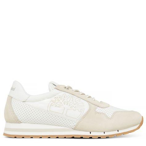 Sneaker Donnaa1nz6Latini Timberland Oatmeal Sport Milan Flavor sQChrxtdB