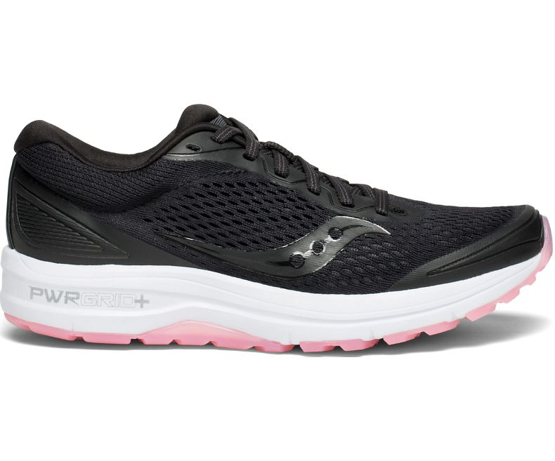 SAUCONY CLARION – SCARPA RUNNING DONNA (S10447 1)