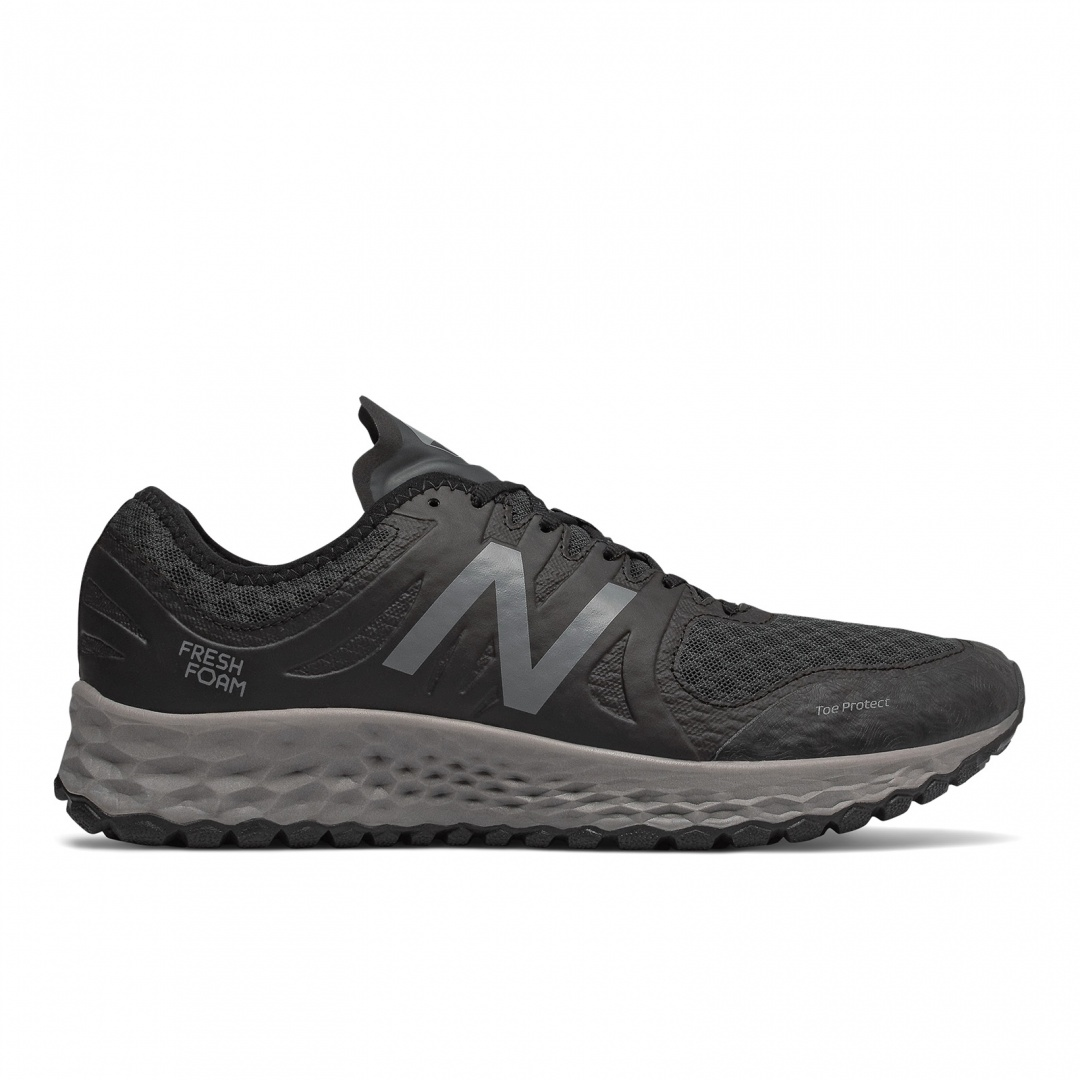 new balance uomo running 2018