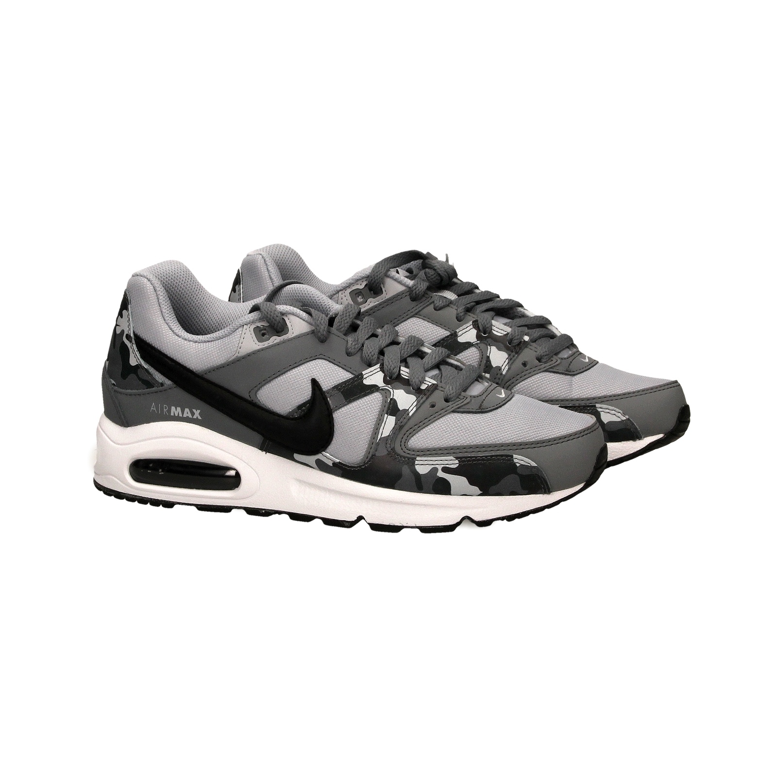 timeless design d03a9 ce920 ... cheap nike. nike air max command camo d10bc bdcef