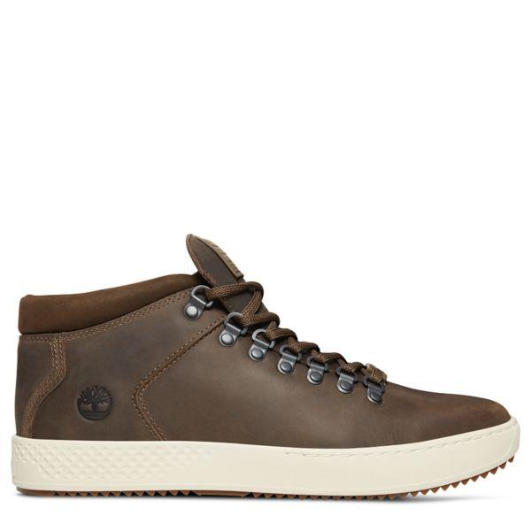 sneakers uomo 2018 timberland