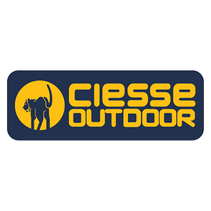 CIESSE OUTDOOR