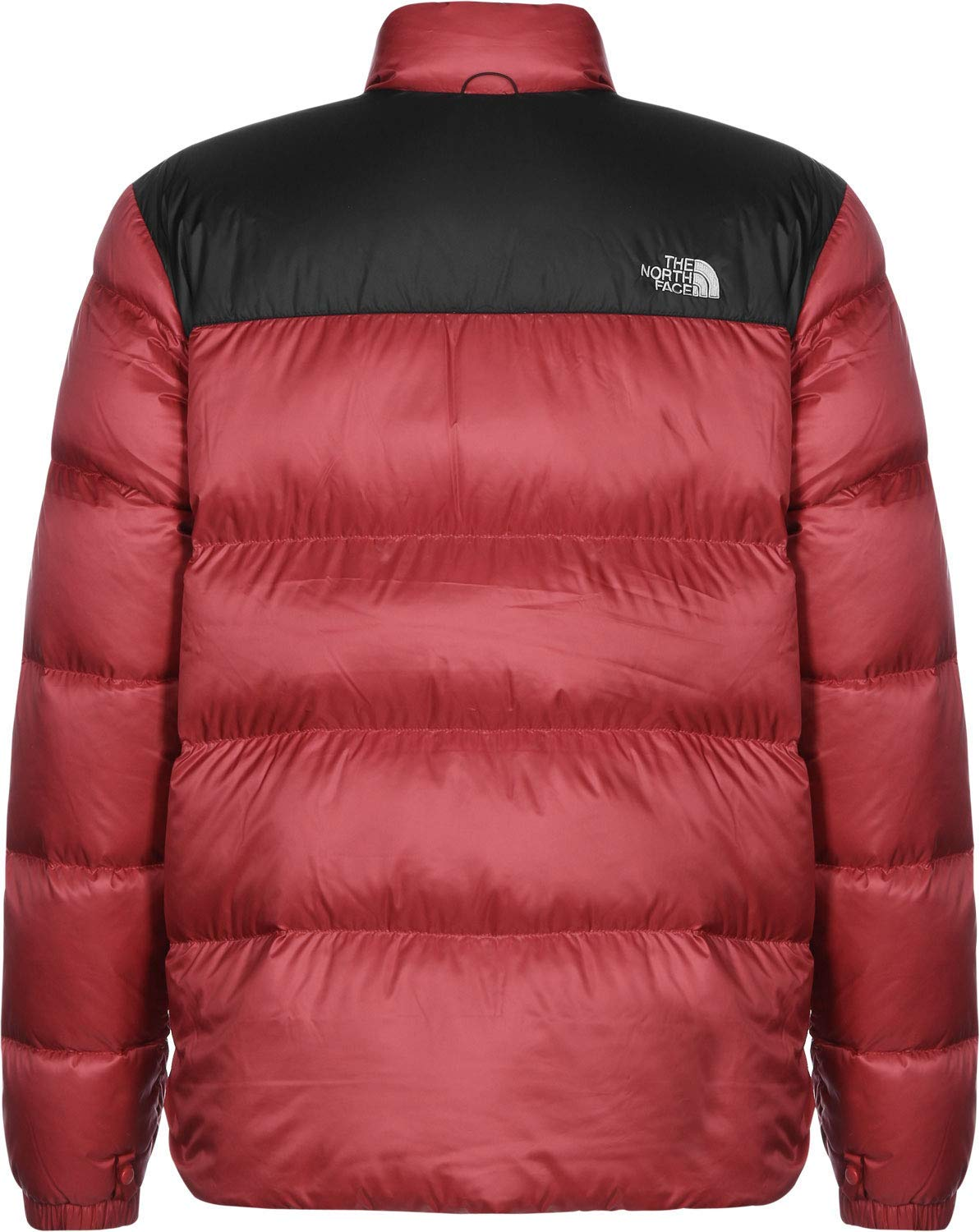 The north face. THE NORTH FACE GIACCA UOMO 1996 RETRO NUPTSE 42359a2c2250