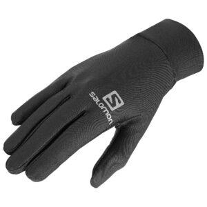 agile-warm-glove-u__L39014400