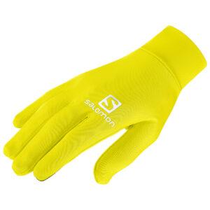 agile-warm-glove-u__L40420600