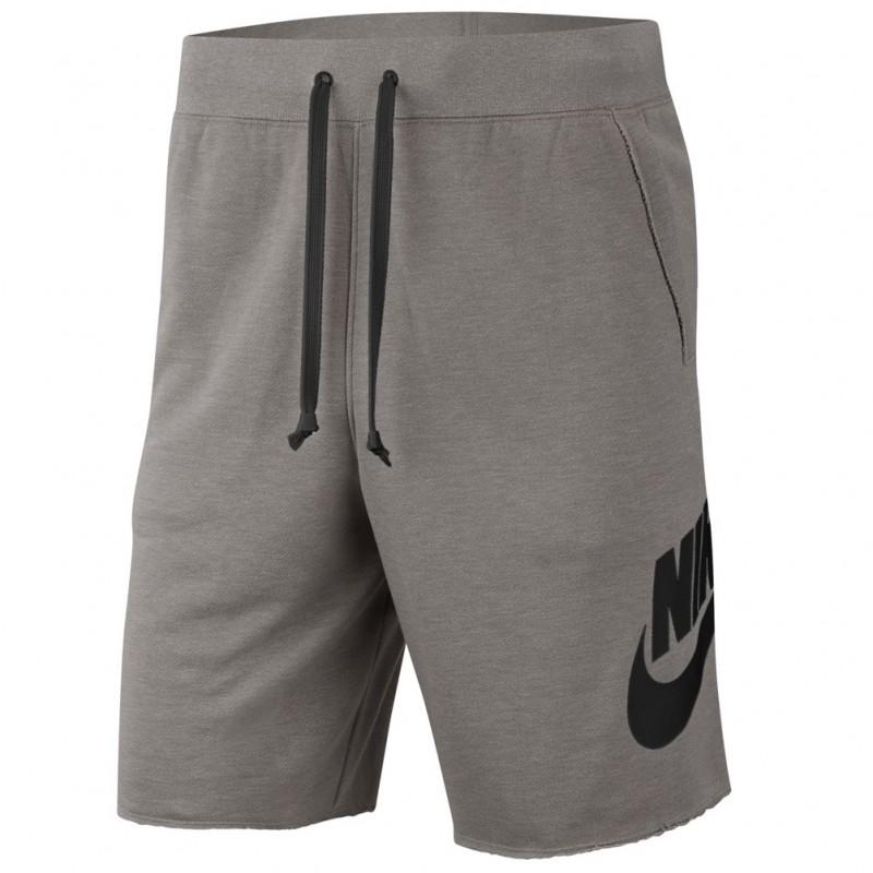nike 804406 pantaloni lunghi