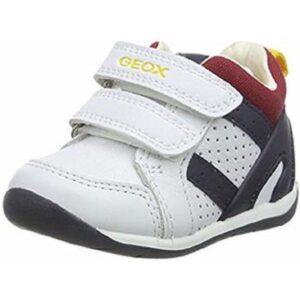 geox-baby-boys-b-low-top-sneakers-navy-c0899