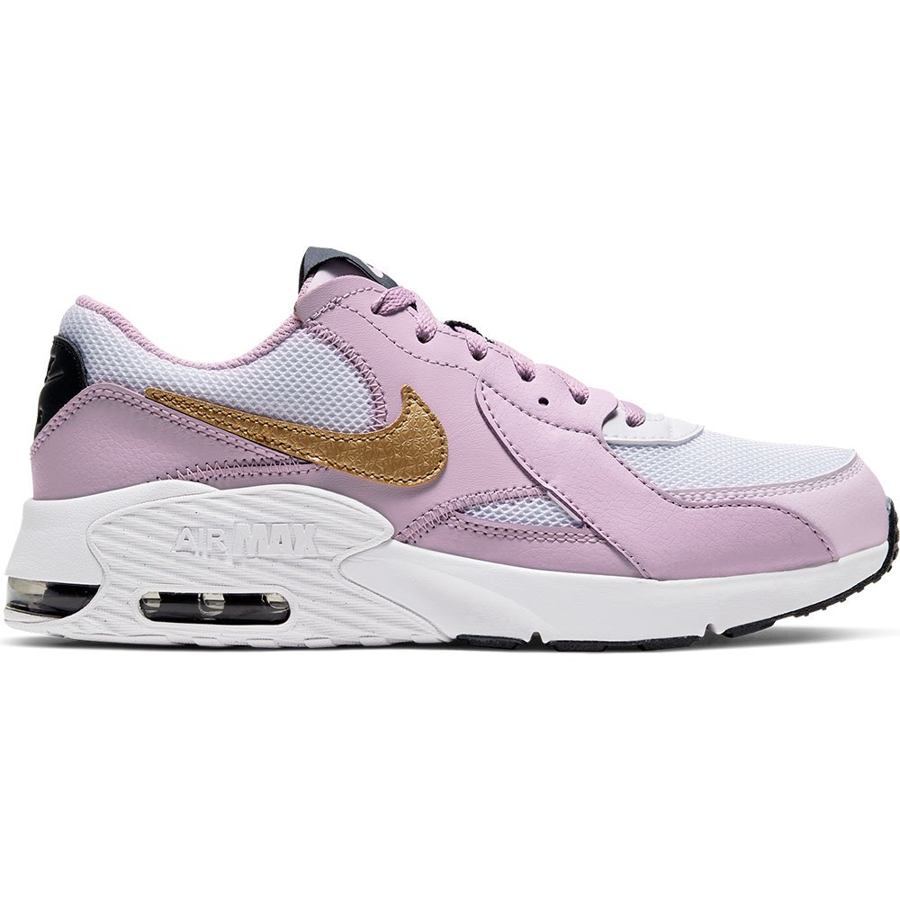 Scarpe Sneakers Nike Air Max Excee Jr Gs CD6894 103