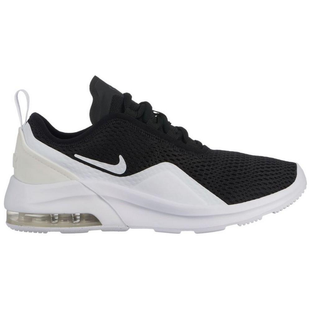 scarpe air max motion 2