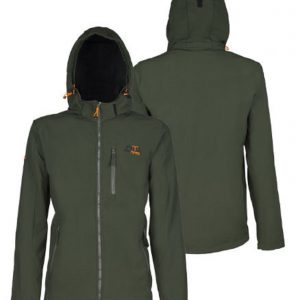 zotta_forest_laos_man_jacket