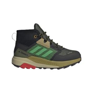 Scarpe_da_hiking_Terrex_Trailmaker_Mid_RAIN.RDY_Verde_FW9323_01_standard-removebg-preview